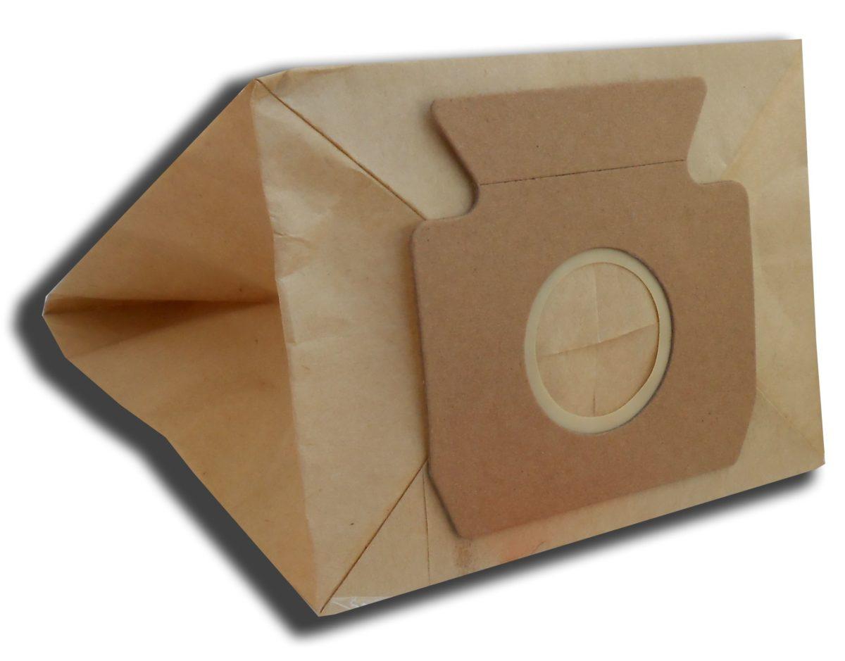 m4803 staubsaugerbeutel f r miele s125 138 senator gr e. Black Bedroom Furniture Sets. Home Design Ideas