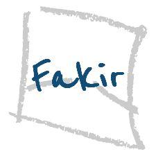 Fakir / Nilco