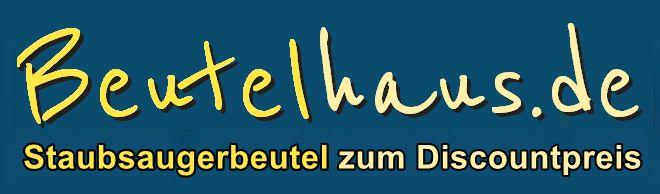Beutelhaus.de