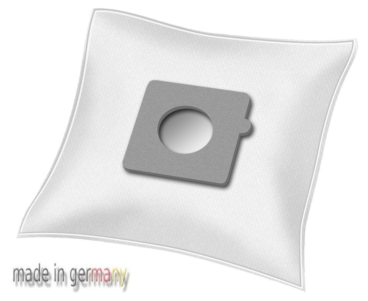 10 staubsaugerbeutel f r rowenta compacteo ergo ro 5223 5227 52xp 5265 5273 ea ebay. Black Bedroom Furniture Sets. Home Design Ideas